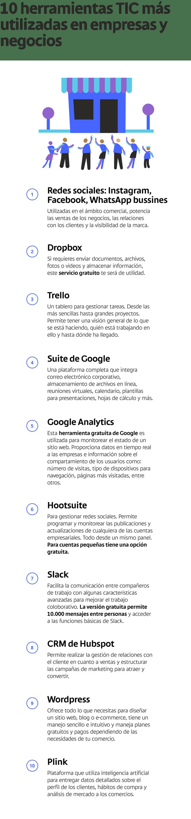 10-herramientas-TIC-más-utilizadas