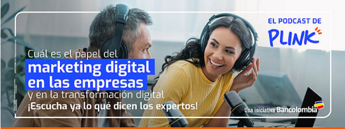 marketing-digital-empresas