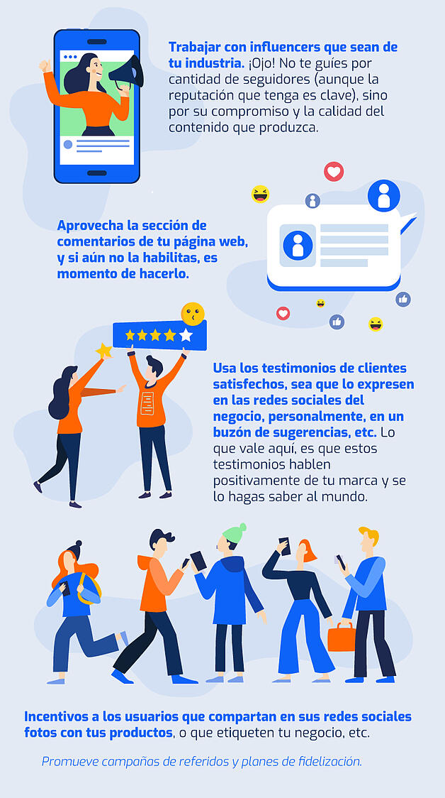 Infografia-word-of-mouth