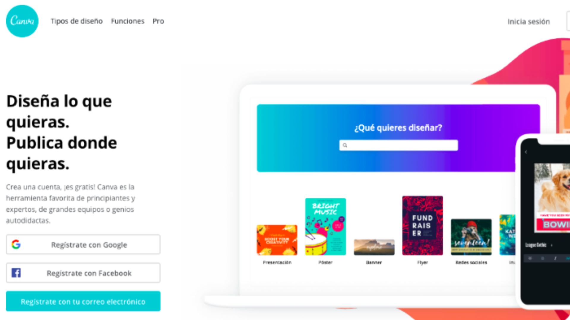 canva_kit_marketing