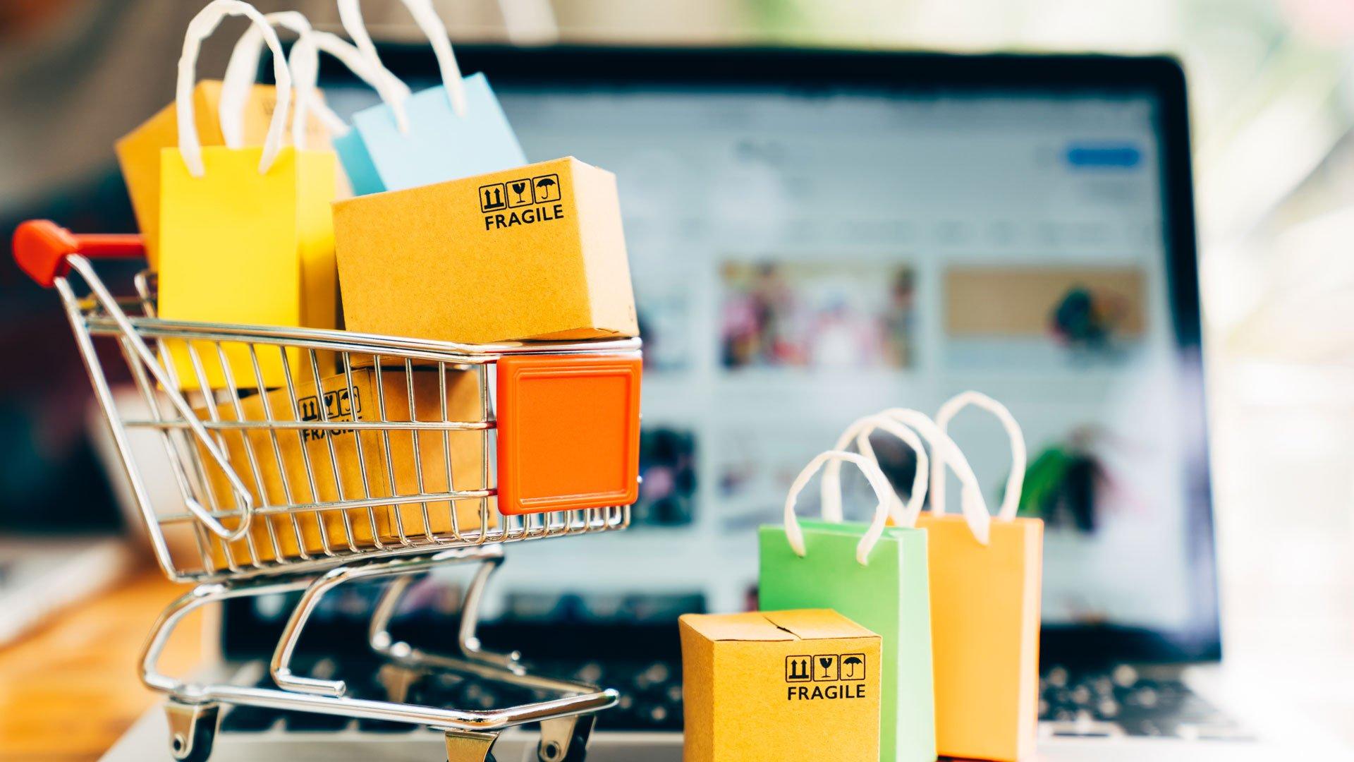 diferencia entre ecommerce y market place (1)