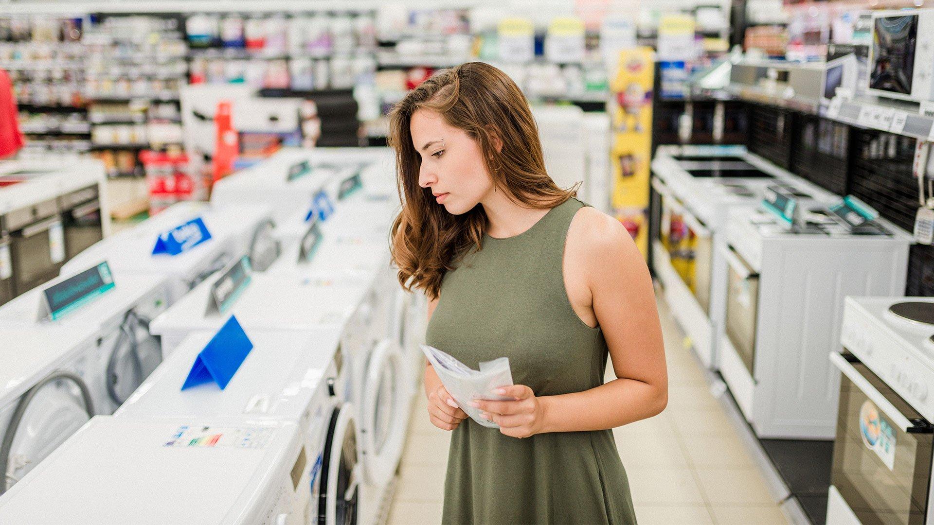 importancia-habitos-de-consumo