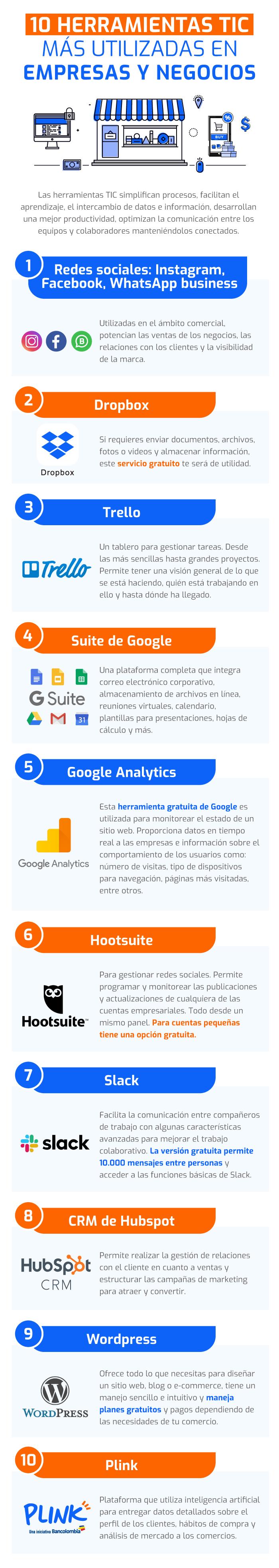 infografico-herramientas-tic