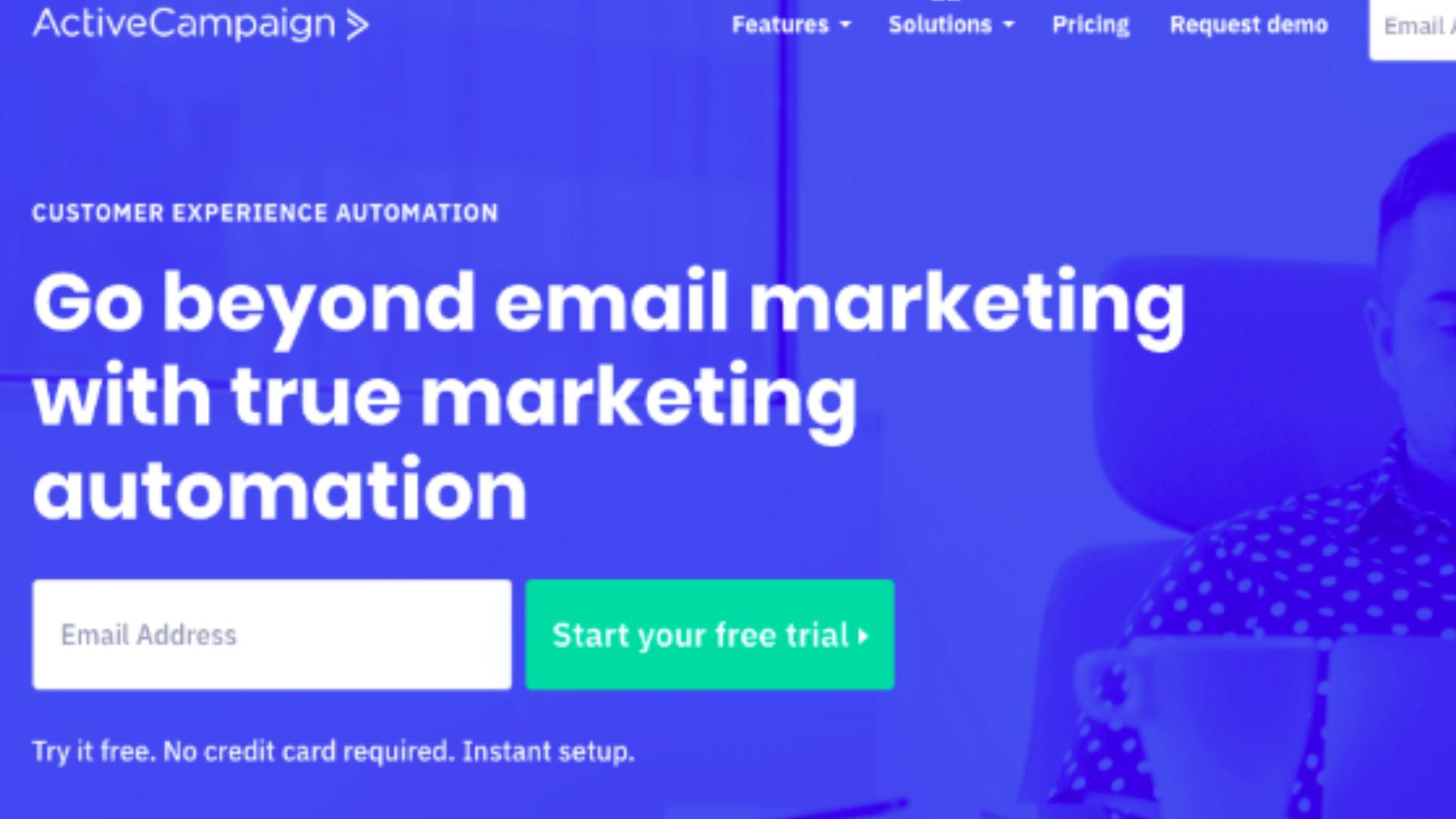 kit_marketing_active_campaing