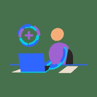 seguridad-digital-negocios