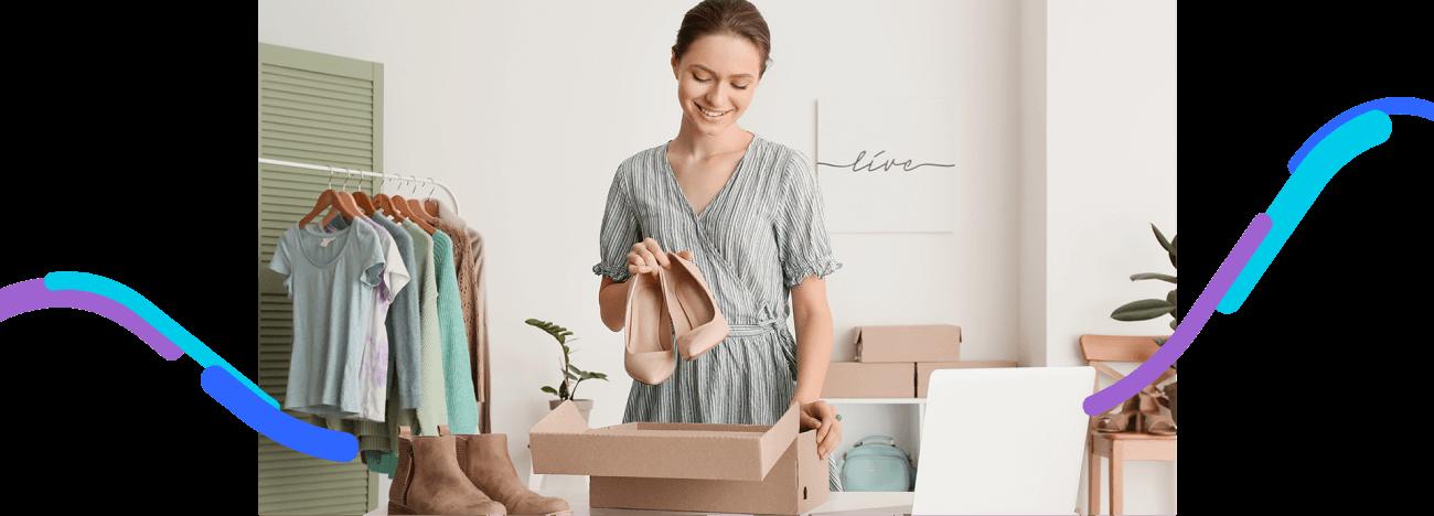ecommerce-y-marketplace