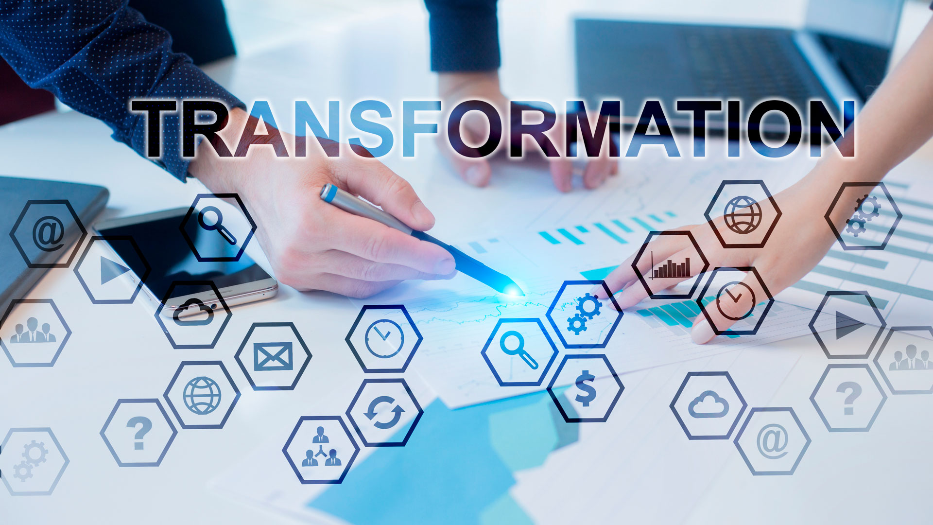 transformacion-digital-en-empresas